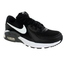 Tenis-Nike-Air-Max-Excee-Preto-Branco-Masculino