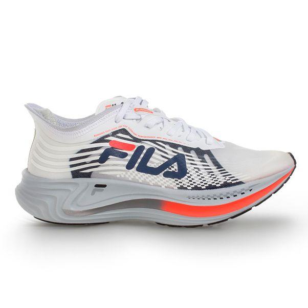 FILA-RACER-CARBON-F02R004100-4694--4-