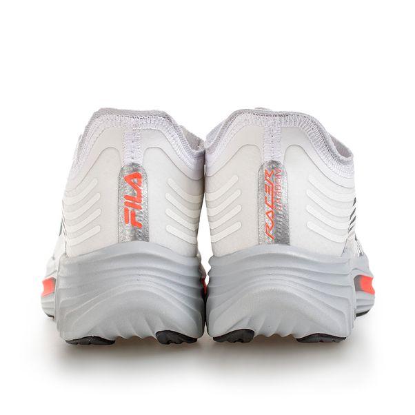 FILA-RACER-CARBON-F02R004100-4694--10-