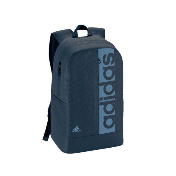 Mochila-Adidas-Linear-S99968