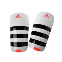 Caneleira-Adidas-Everlesto-AP7036