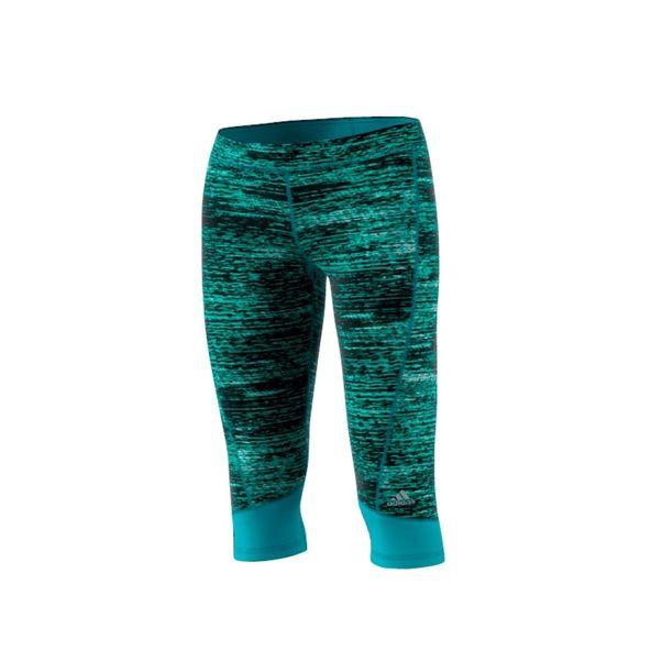 Calca-Feminina-¾-BK6115-Adidas