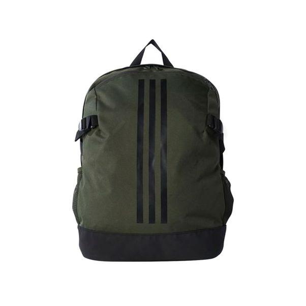 Mochila-Adidas-BP-Power-IV-Green-Masculino