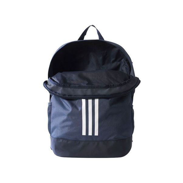 Mochila-Adidas-BP-Power-IV-Navy-Masculino