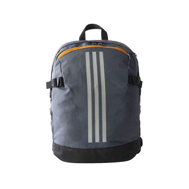 Mochila-Adidas-BP-Power-IV-Cinza-Masculino
