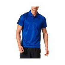 Camisa-Polo-Masculina-Adidas