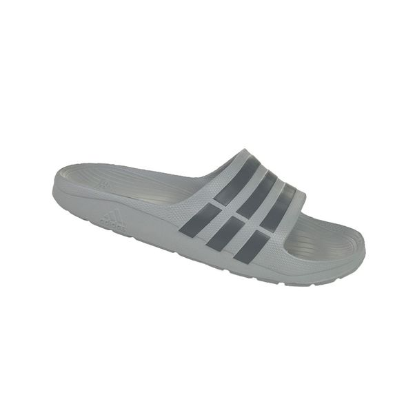 Chinelo-Slide-Adidas-Duramo-Masculino