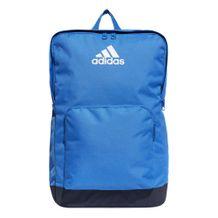 Mochila-Adidas-Tiro-Azul-Masculino