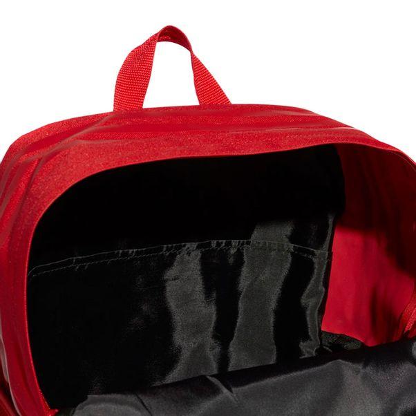 Mochila-Adidas-Tiro-Vermelho-Masculino