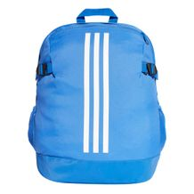 Mochila-Adidas-BP-Power-IV-Blue-Masculino