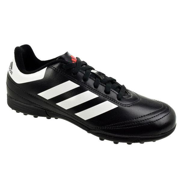 Chuteira-de-Society-Menino-Adidas-Goletto-VI