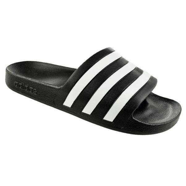 Chinelo-Slide-Adidas-Adilette-Aqua-U-Unissex