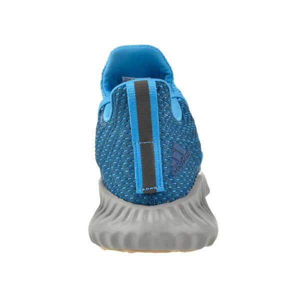 Tenis-Adidas-Alphabounce-Instinct-M-Marinho-Masculino
