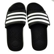 Chinelo-Slide-Adidas-Adissage-TND-Preto-Masculino