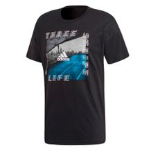 Camiseta-Adidas-Photo-Tee-Preto-Masculino