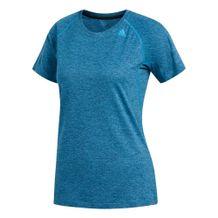 Camiseta-Adidas-Tech-Prime-3S-Marinho-Feminino