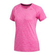 Camiseta-Adidas-Tech-Prime-3S-Feminino