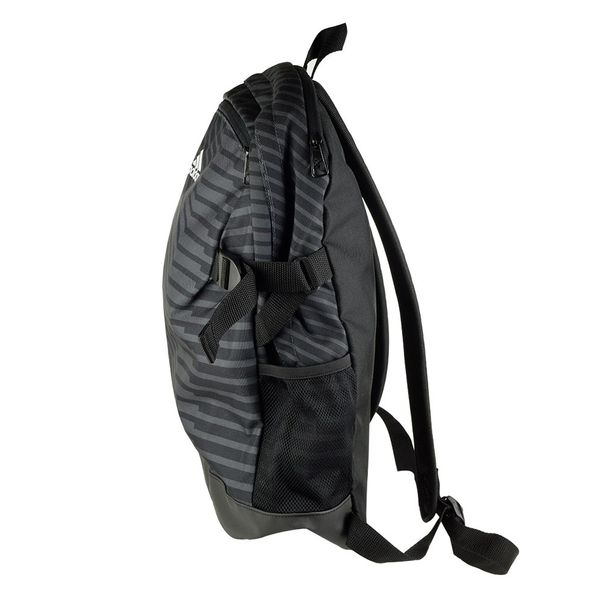 Mochila-Adidas-Power-4-Preto-Masculino