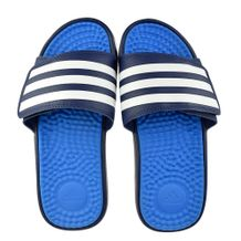 Chinelo-Slide-Adidas-Adissage-Marinho-Masculino