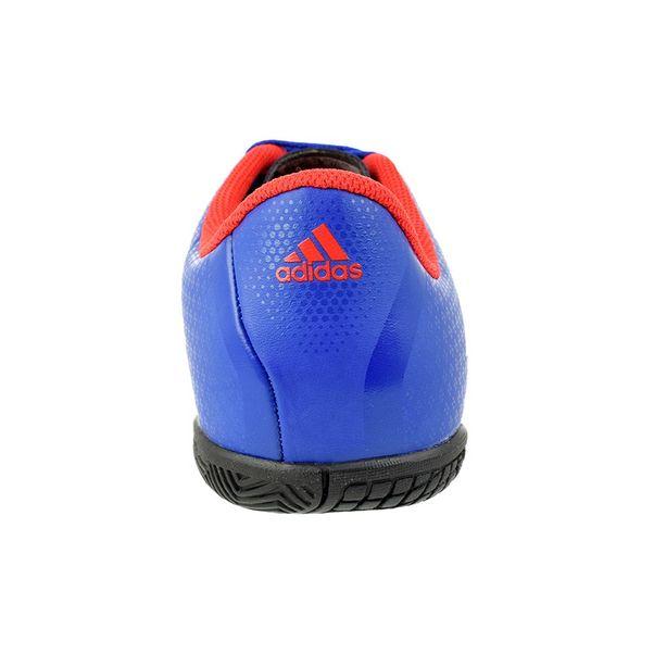 Tenis-Futsal-Adidas-Artilheira-III-Marine-Masculino