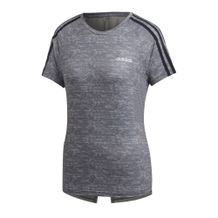 Camiseta-Adidas-Design-2-Move-3-Cinza-Feminino