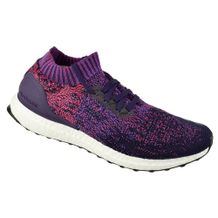 Tenis-Adidas-Ultraboost-Uncaged-Roxo-Masculino