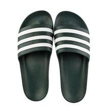 Chinelo-Slide-Adidas-Adilette-Aqua-Verde-Unissex
