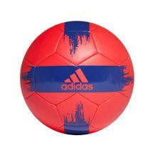 Bola-Campo-Adidas-EPP-II-Vermelho-Marinho
