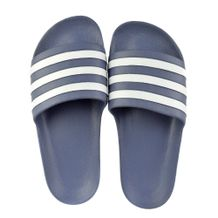 Chinelo-Slide-Adidas-Adilette-Aqua-Azul-Branco-Feminino