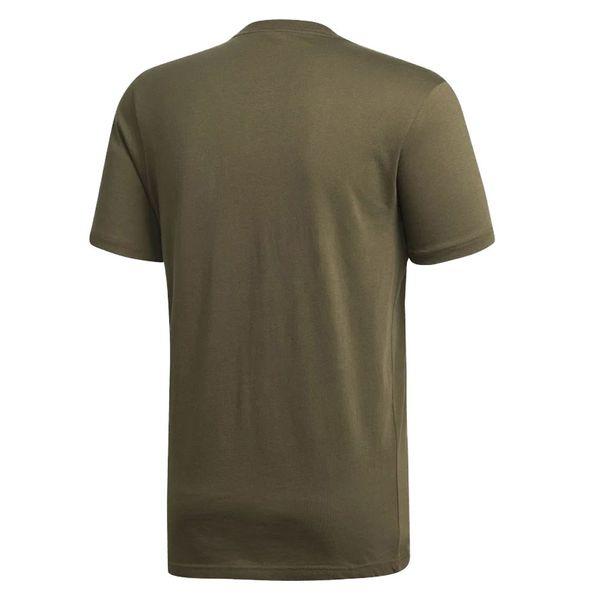 Camiseta-Adidas-Mh-Foil-T-Verde-Masculino-