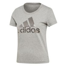 Camiseta-Adidas-Badge-Of-Sport-Foil-Feminino