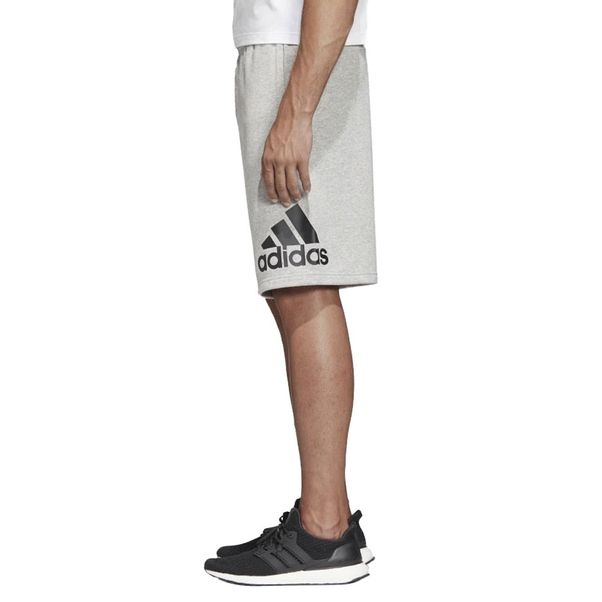 Bermuda-Adidas-Must-Haves-Badge-of-Sport-Masculino