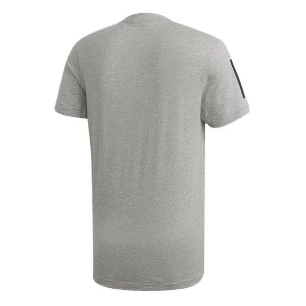 Camiseta-Adidas-Sid-Tee-Cinca-Preto-Masculino