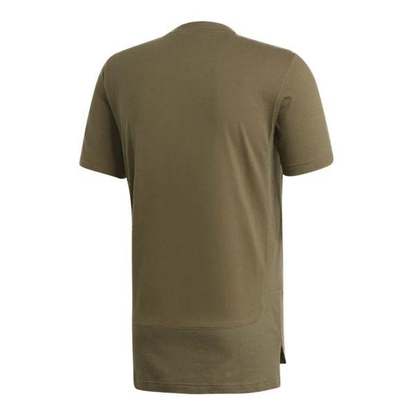Camiseta-Adidas-Sid-Tee-Mesh-Verde-Masculino-