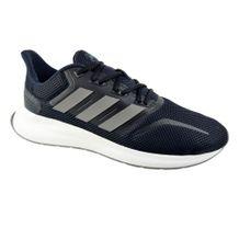 Tenis-Adidas-Falcon-Marinho-Cinza-Masculino-