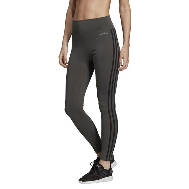 Legging-Adidas-Design-2-Move-Verde-Feminino-