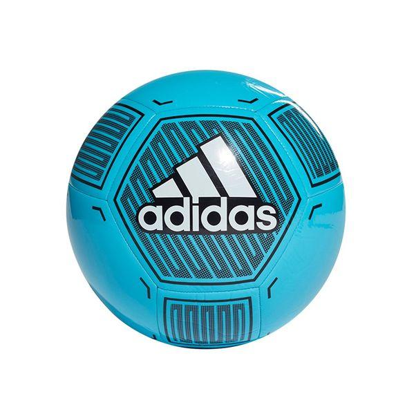 Bola-Campo-Adidas-Starlancer-VI-Azul-Preto