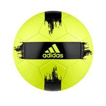 Bola-Campo-Adidas-EPP-II-Verde-Preto