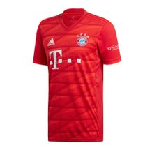 Camisa-Adidas-FC-Bayern-19-20-Torcedor-Masculino