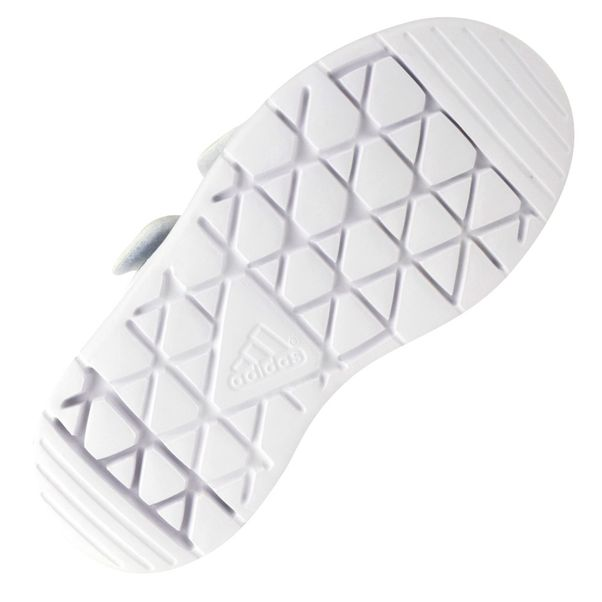 Tenis-Casual-Menina-Adidas-AltaSport-Branco-Rosa