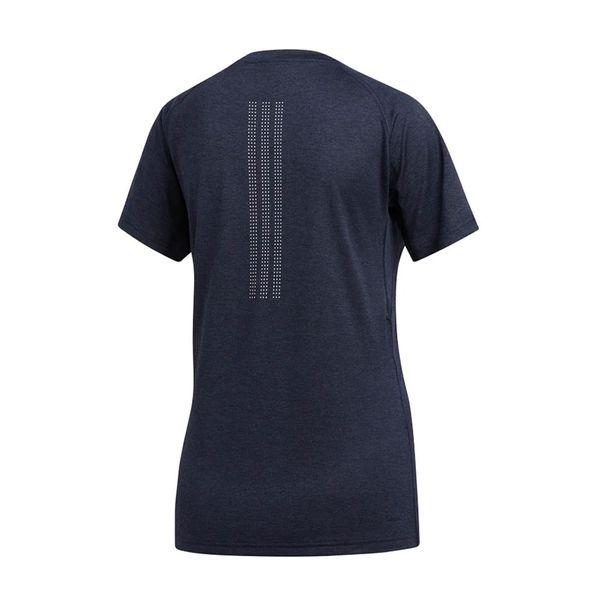 Camiseta-Adidas-Tech-Prime-3-Stripes-Navy-Black