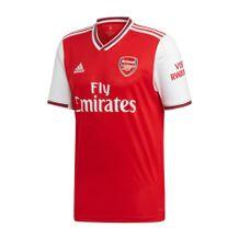 Camisa-Adidas-Arsenal-I-Vermelho-Branco