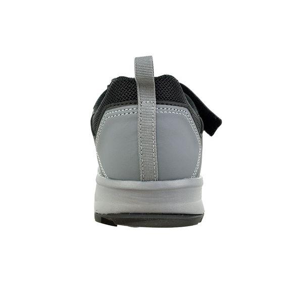 Tenis-Menino-Adidas-Terrex-Tracerocker-Preto-Branco