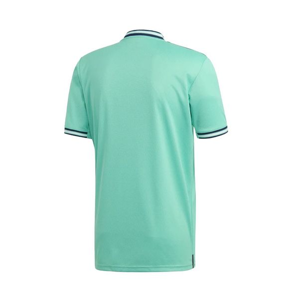 Camisa-Adidas-Real-Madrid-III-Verde-Marinho