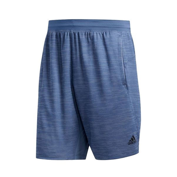 Short-Adidas-Traces-Azul-Masculino