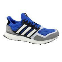 Tenis-Adidas-UltraBOOST-SL-Azul-Branco-