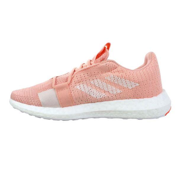 Tenis-Adidas-SenseBOOST-GO-Rosa-Branco