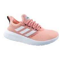 Tenis-Adidas-Lite-Racer-Rosa-Branco