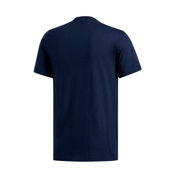 Camiseta-Adidas-Global-Citizens-Marinho-Branco