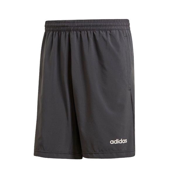 Short-Adidas-Design-2-Move-Cinza-Masculino